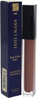 Estee Lauder Pure Color Envy Shimmer Gloss No.140 Fiery Almond - 5.8 ml