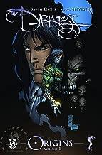 Best the darkness origins Reviews