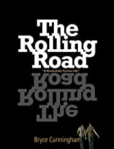 The Rolling Road: A Wonderfully Useless Life (English