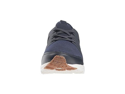 DNM Levi's® Zapatos Highland SPDX Navy qaP1FZ
