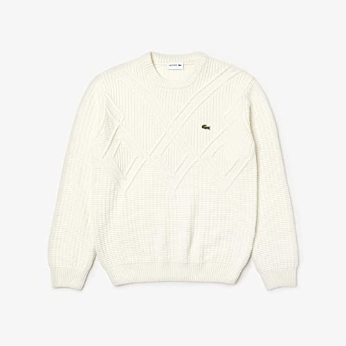 Lacoste - Pull Homme - AH7954