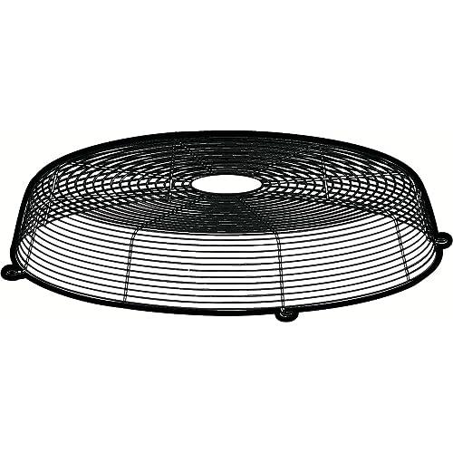 Hayward Heatpro Parts: Amazon.com on