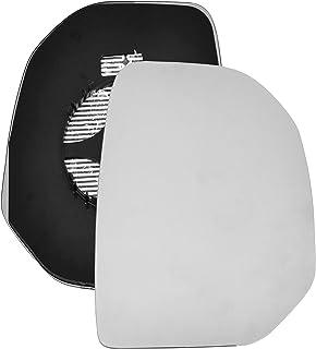 riscaldato Specchietto retrovisore lato destro con piastra di base per CITR-Berlingo anno 2012 a 2017