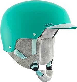 Burton Anon Aera Snow Helmet Womens Sz S