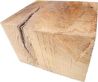 【訳アリ送料無料!】ケヤキ 欅 カット材 角材 ブロック 粗木 ディスプレイ DIY 在庫処分品【ワールドデコズ】