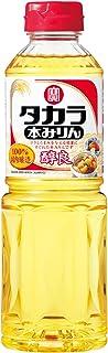 Takara Hon Mirin Junryo 12.9% 500ml