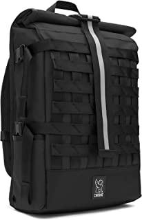 Best chrome industries backpack Reviews