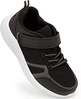 firelli Kids Shoes Boys Girls Athletic Running Sports Shoes Breathable Tennis Casual Sneaker Toddler/Little Kid