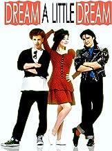 Best dream a little dream 2 movie Reviews