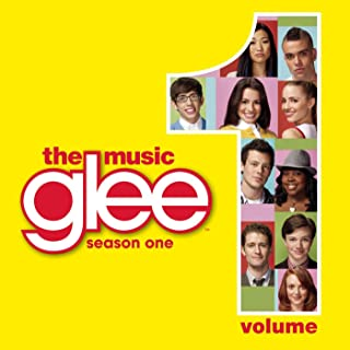 Keep Holding On (Glee Cast Version)
