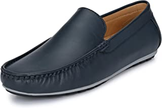 Chadstone Men's Ch 71 Loafers