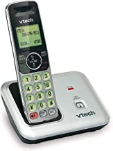cordless phones with intercom facility