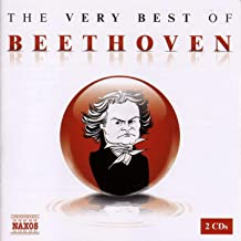 Best beethoven's greatest symphonies Reviews