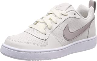 89e4f849f0e75 Amazon.fr   basket nike enfant - 37.5   Chaussures fille ...