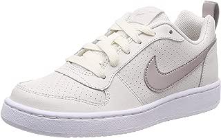 Nike 耐克 男子网球系列 短袖T恤 522948