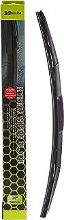 Xcessories H20 Hybrid Wiper Blades, 20 inch