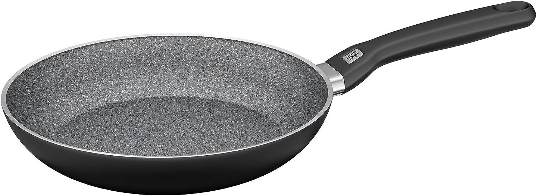 J.A Black Henckels International Tuscany 2-pc 8-inch /& 10-inch Aluminum Nonstick Fry Pan Set