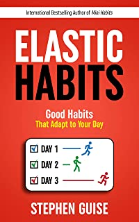 mini habits guise
