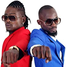 Best radio and weasel Reviews