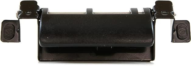 Genuine Toyota Parts 69090-0C080 Back Door Handle Outer