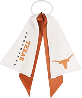 ut cheerleader outfit