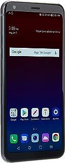 "Smartphone, LG Q7 +, 64 GB, 5.5"", Preto"