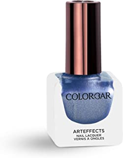 Colorbar Arteffects, Chrome Lust-Blue Chrome, 12 ml