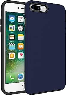 Best iphone 7 plus scratch resistant Reviews