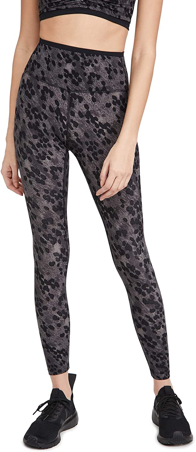 OFFicial Splits59 Popular products Women's Dual Waistband Leggings 8 Airweight 7
