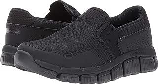 Skechers 97630L Boy's Skech-Flex 2.0 Wentland Sneakers