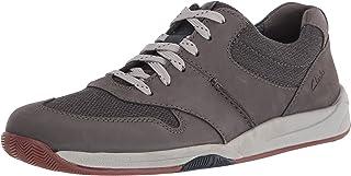 حذاء رياضي رجالي من Clarks Langton Race