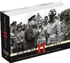 Best world war ii 365 days Reviews