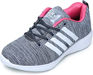 TRASE Women's Sports Shoes