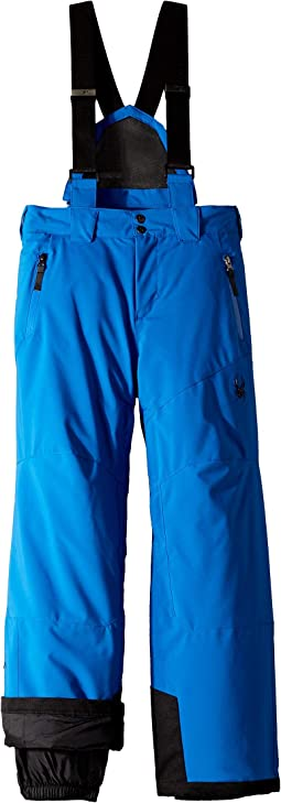 Bormio Pants (Big Kids)