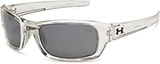 نظارات شمسية اندر ارمور سيرج