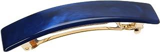 Best france luxe barrettes sale Reviews