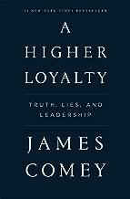 Best a higher loyalty ebook Reviews