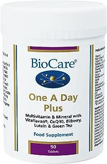 Biocare Biocare One A Day Plus