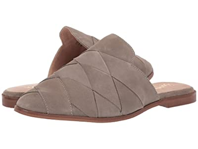 Seychelles Survival (Taupe Suede) Women