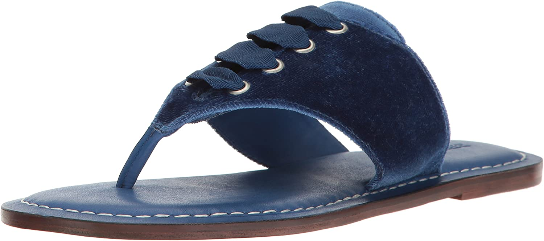 Bernardo Women's Matilda Flat Sandal