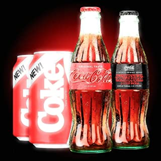 Best new coke with real sugar Reviews
