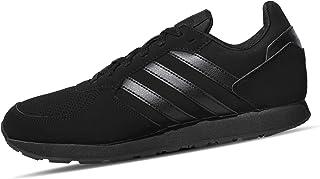 اديداس حذاء الجري للرجال