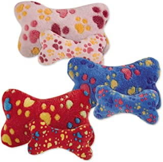 ruff and tumble dog toys