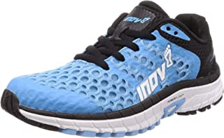 Inov-8 Women's RoadClaw 275 V2 Road Running Shoe
