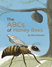 The ABCs of Honey Bees Paperback