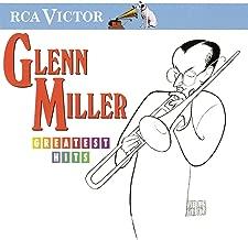 Best play glenn miller music Reviews