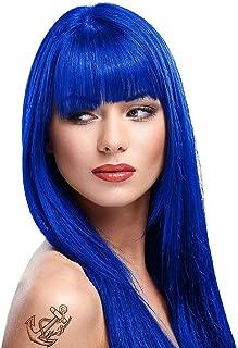 La Riche Directions Colour Hair Dye 88ml (Midnight Blue)
