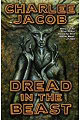 Dread in the Beast Kindle Edition