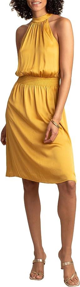 Moonlit Dress