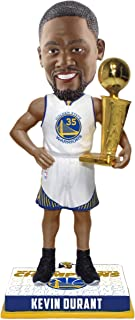 Best kevin durant bobblehead 2018 Reviews